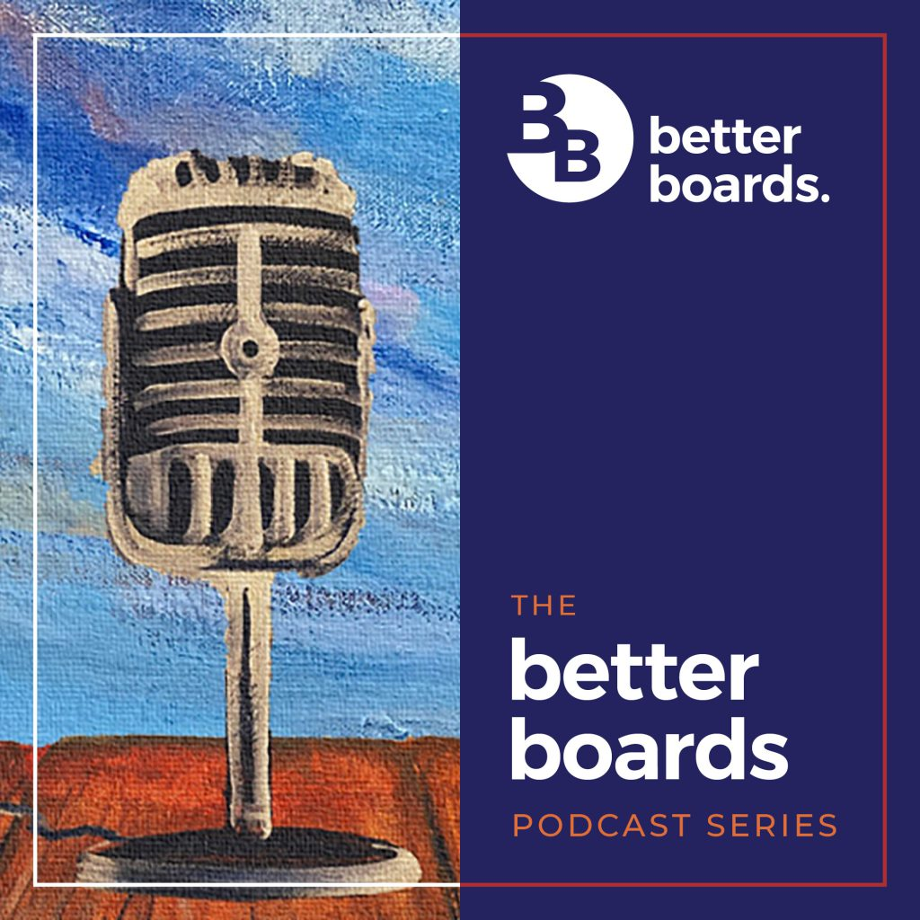 better-boards-podcastcovermic